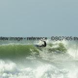 _DSC7905.thumb.jpg