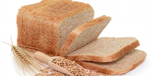 roti gandum.jpg