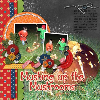 Mushing-up-the-Mushrooms.webjmb_zpskyzfinji