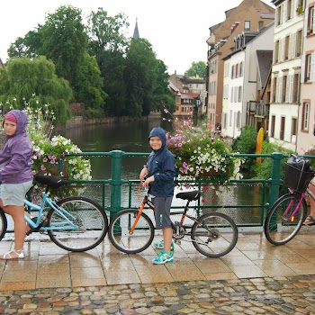Estrasburgo 12-07-2014 17-09-15.JPG