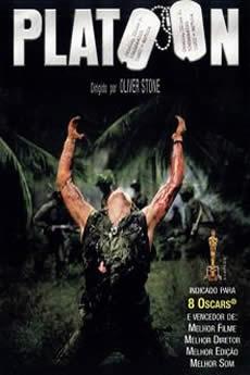 Baixar Filme Platoon (1986) Dublado Torrent Grátis