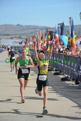 180506_wildflower_onroad_sprint_anna_finish_2