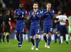 Chelsea-Players.jpg