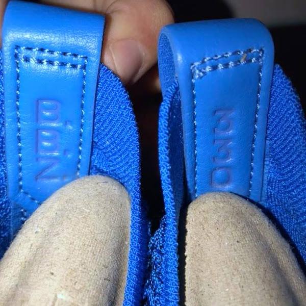 Hardwood Classic Nike LeBron 15  Release Date