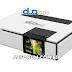 Atualização Duosat Next UHD V1.1.71 - 12/09/2020