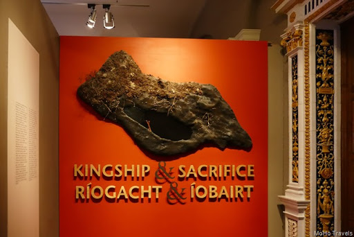 The Bog Bodies of Ireland (1 of 1)