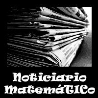 MateNoticias
