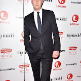 OIC - ENTSIMAGES.COM - Alistair Bucknell at the  Britain's Next Top Model - UK TV premiere airing tonight at 9pm on Lifetime in London 14th January 2016 Photo Mobis Photos/OIC 0203 174 1069