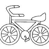 bicic.JPG