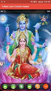 Vishnu Laxmi Suktam Suniye - Apps on Google Play