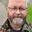 Peter Gent's profile photo