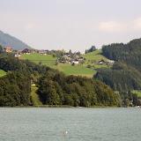 salzburg - IMAGE_7FFC1B88-E293-4A0F-BB8E-11778A26C898.JPG