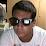 joseantoniomape's profile photo