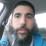 Meir Szarfer's profile photo