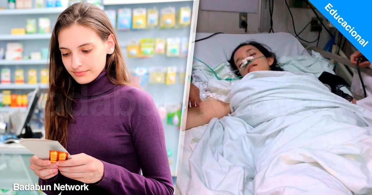 pastillas abortivas aborto peligros riesgos usan no nunca