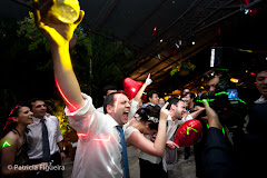 Foto 2364. Marcadores: 30/07/2011, Casamento Daniela e Andre, Rio de Janeiro