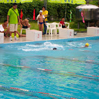 20040821 港清盃游泳友誼邀請賽