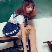 LiGui 2015.09.23 网络丽人 Model Liya [37+1P] 000_3439.jpg