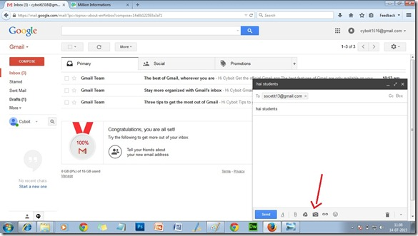 gmail-photo