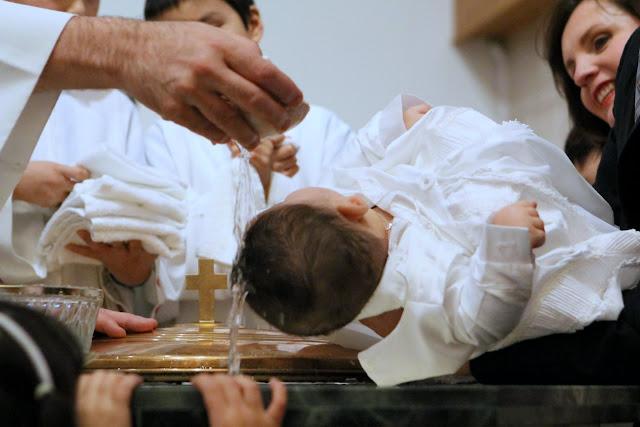 Baptism Feb 2016 - IMG_8222.JPG