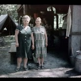 dia062-002-1968-tabor-szigliget.jpg