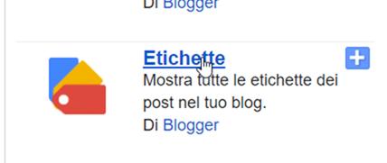 etichette-blogger