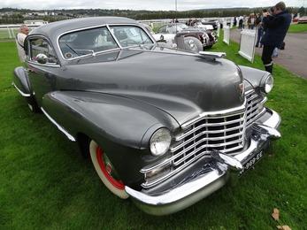 2017.10.08-010 Cadillac Sedanette 1949