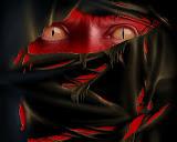 Phantom Goddess Of Abyss