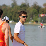 22-26/07/2015 - Cto. Mundo Sub23 (Plovdiv) - IMG_5778.JPG