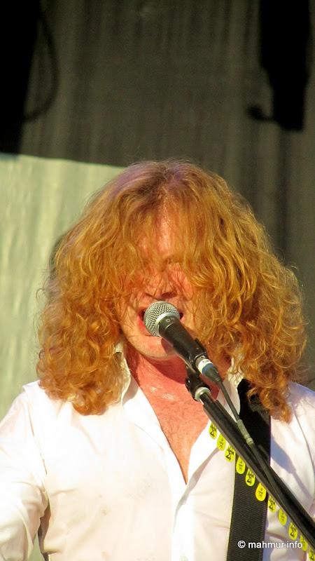 Megadeth @ OST Fest - IMG_8427.JPG