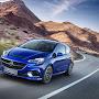 Yeni-Opel-Corsa-OPC-2016-11.jpg