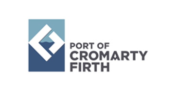 port-cromarty-firth