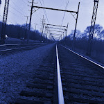 george_stein-South_Shore_Rail_Line__Miller_Beach__Indiana_2012.jpg