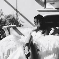 Wedding photographer Pavel Stolbnikov (stolbnikovpavel). Photo of 03.09.2017