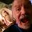 Alain Bally's profile photo