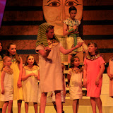 Joseph Opening NIght - joseph_teen_10.jpg