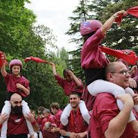Actuació XXXVII Aplec del Caragol de Lleida 21-05-2016 - _MG_1714.JPG