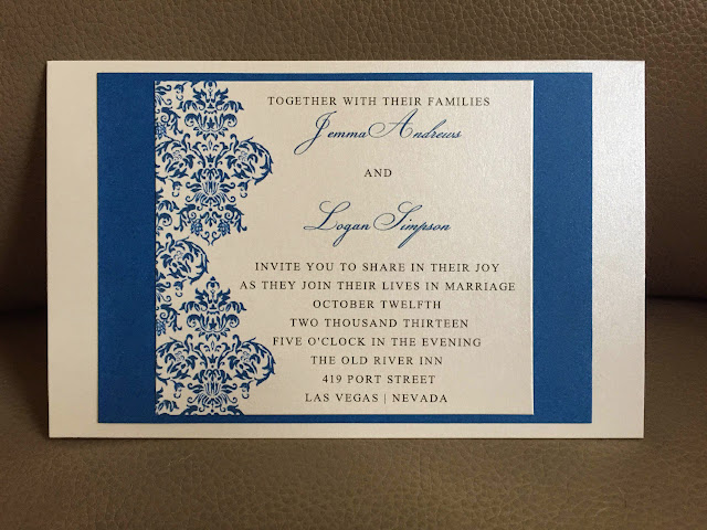Custom Wedding Invitations - IMG_7863.jpg