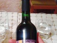02 A Szlovák Karsztban készített bor.jpg