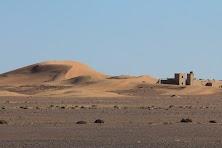 Maroko obrobione (41 of 319).jpg