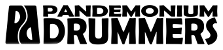 Pandemonium Drummers
