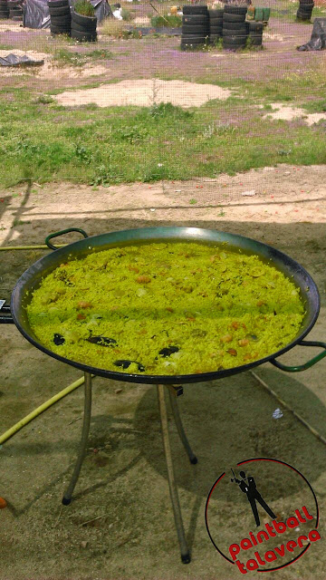 Paintball Talavera Paella.jpg