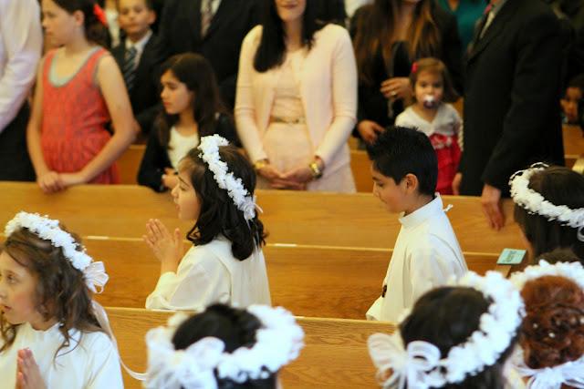 1st Communion 2014 - IMG_9969.JPG