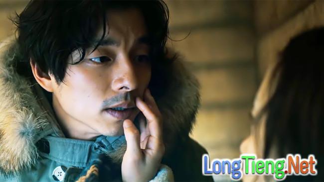 Hết Goblin mà nhớ chú Yêu Tinh Gong Yoo quá? Xem ngay phim này! - Ảnh 4.