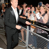 WWW.ENTSIMAGES.COM -    Gary Kemp    arriving at    Soul Boys Of The Western World - UK film premiere at Royal Albert Hall, London September 30th 2014Premiere of documentary about the group, charting their rise to fame in the 1980s - Spandau Ballet The Film                                                    Photo Mobis Photos/OIC 0203 174 1069