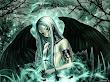 Angel Magick