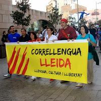 Correllengua 22-10-11 - 20111022_512_Lleida_Correllengua.jpg