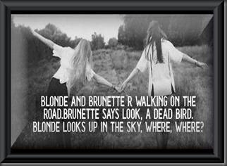 blondesky