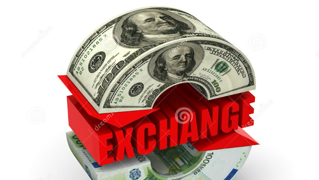 Foreign Currency Exchange Mangalore - Currency Exchange