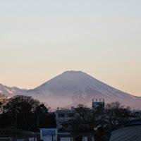 2013/12.21-23  GIClassic クリスマスカップin寒川